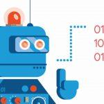 Bots, robots y Automatización Robótica de Procesos | Kenos