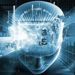 ¿Cómo la inteligencia artificial y el machine learning revolucionan hoy la CX?