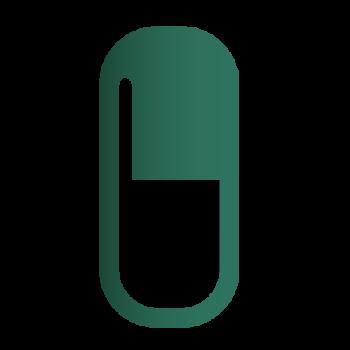 icono 16