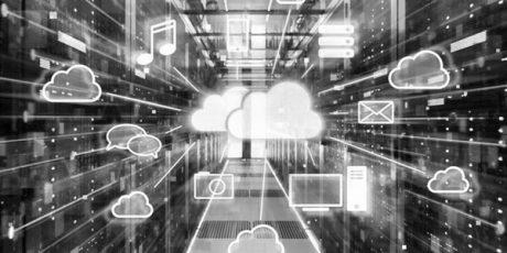 articulo nube informatica