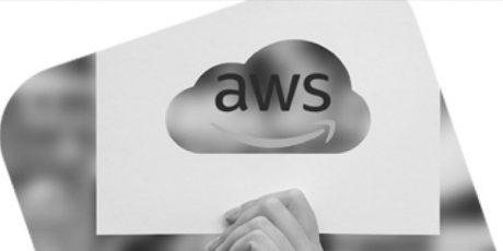 articulo servidor en la nube amazon