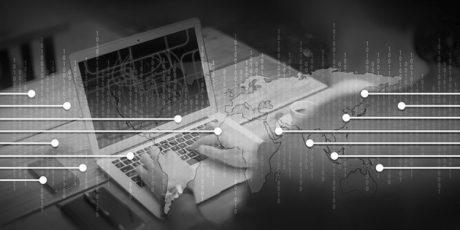 articulo operaciones comerciales automatizadas