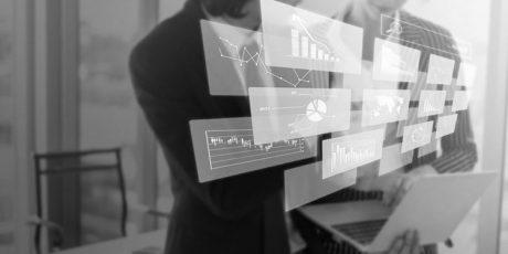 articulo tendencias gestion de datos