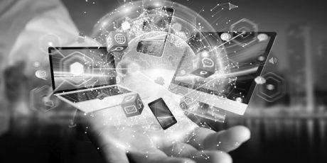 articulo tendencias innovación digital